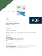 dicloxacilina.docx