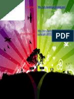 Direccion Blog y Grupo de Facebook