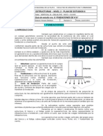 guia 6 _N2-P6_ Fundaciones  de Hormigon Armado.pdf
