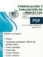 Sem03 02 PPT FyEP EjerciciosCostos 2