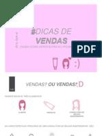 _Dicas de Vendas