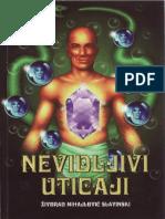 Zivorad Mihajlovic Slavinski - Nevidljivi Uticaji.pdf