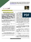 3 7 1001 Questões de Concurso Direito Do Trabalho Fcc 2012
