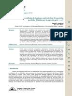 Mundogeogebra.pdf