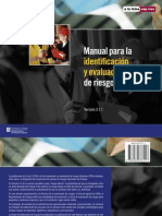 MANUAL IPER - GENCAT.pdf