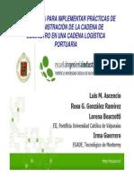 PANELB-2PRESENTACION.pdf