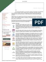 Wicca _ Símbolos.pdf