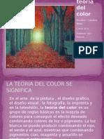 La teoría del color.pptx