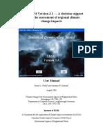 SDSM.Manual.pdf
