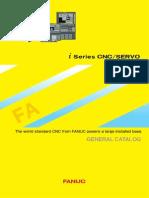 i Series Cnc Servo(e) v01a