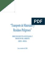 transporte-materiales