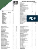 presupuesto 2014.pdf