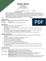 cindi-davis-resume
