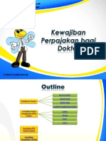 kewajiban-perpajakan-dokter.pdf