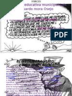 Institución educativa municipal Luis Eduardo mora Osejo.pptx