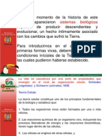 presentacion celula.pdf