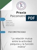 200171013-Praxia