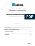 Competencias Médico Familiar Colombia 2015.pdf