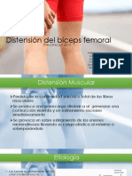 Contractura isquitibial (1)
