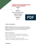 Práctica-1-Dispos