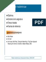 redes inalambricas.pdf