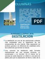 9 Mi 1 Columnas Destilacion Clases 11