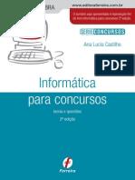 informatica_concursos_2ed