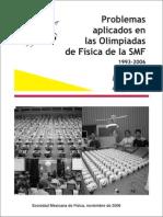 1993-2010[SII]
