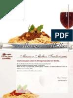 MASSAS+E+MOLHOS.pdf