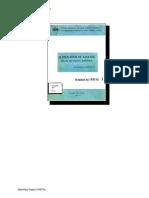 ADULTOS cuadernos_crefal_1.pdf