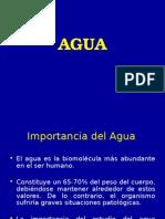 Tema-2-AGUA