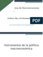 2-7-polc3adtica-fiscal-y-polc3adtica-monetaria (2)