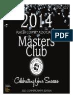 2015 MASTERS.pdf