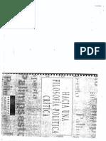 lectura_complementaria_2_-_dussel_2014-06-16-363