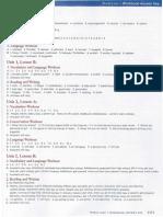 Workbook 3 Respuestas World Link