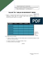 Taller tablas word 1 (1).doc