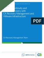 Businesscont Vmware Techbrief 172206