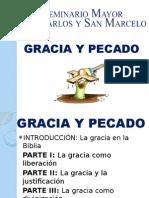 Gracia 1.pptx