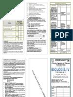 SINTESIS PROG ANUAL BIOLOGIA IV 15-16.pdf
