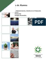 Guía de Alumno Mantenimiento y Renovables 2013_14