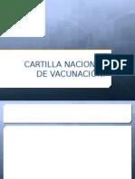 Cartilla vacunacion ppt.pptx