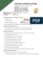 Curso Engastes y Materiales[1].Doc