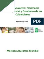 presentación-sector-azucarero-colombiano-feb-15 (1).pdf