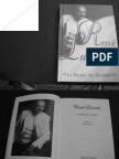 Rene Lavand - La Belleza del Asombro.pdf