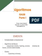 Algoritmos_0