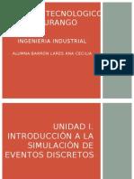 unidadisimulacion-121024210120-phpapp01