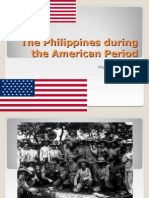 bureaucracy in the philippines book In the library request this item to view in the library's reading rooms using your library card  to learn more about how to request items watch this short online video.