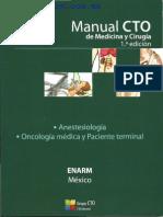 Anestesiología-guía