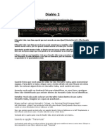 Transmutações com o Horadric Cube.doc