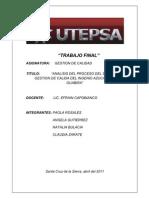 ANALISIS DEL PROCESO DEL SISTEMA DE GESTION DE CALIDAD DEL INGENIO GUABIRA.pdf